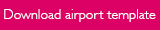 download airport template