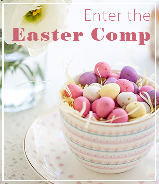 easter comp home