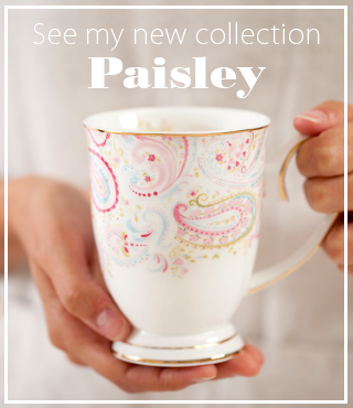 home page paisley