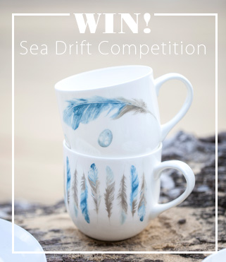 sea drift comp home