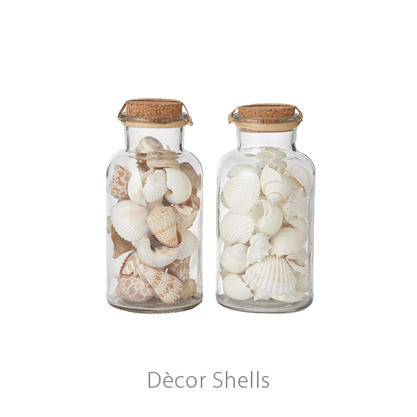 Decorative accessories homewares for Homewares decorative items